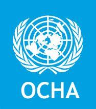 bureau de la coordination des affaires humanitaires bailleurs croix française