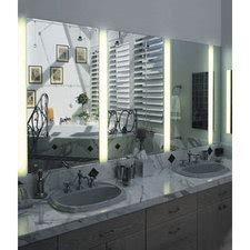 contemporary vanity bathroom lighting fixtures