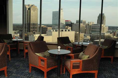 where to buy l shades in raleigh nc holiday inn raleigh downtown raleigh nc jobs