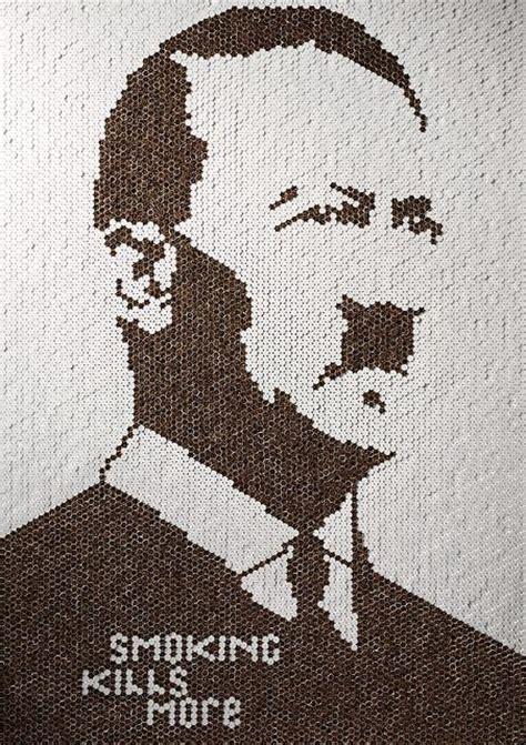 Immagini Di Lade by Il Fumo Uccide Piu Di E Osama Bin Laden