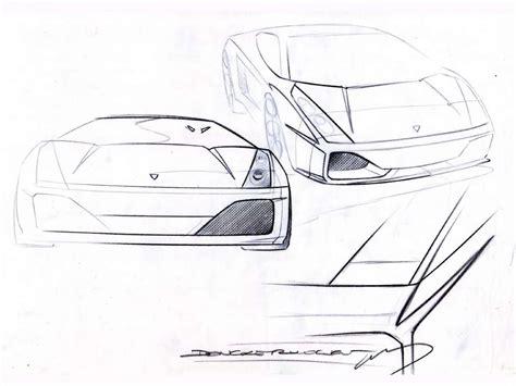 Lamborghini Gallardo (2003) picture #115, 1280x960