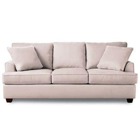 danbury 84 quot velvet sofa jcpenney furniture pinterest