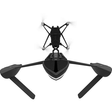 parrot orak hydrofoil minidrone black pf bh photo