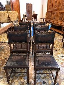 Meubles 3 Fontaines : fauteuils et si ges renaissance antiquites en france ~ Maxctalentgroup.com Avis de Voitures