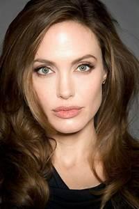 Анджелина Джоли: цитаты, афоризмы и высказывания | Citaty ...