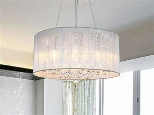 Ceiling lighting light shades pendant