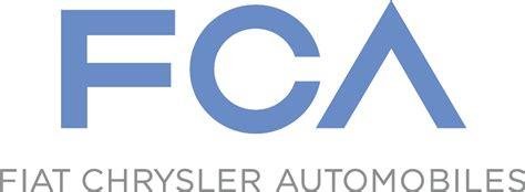 Logo-fiat Chrysler Automobiles.svg