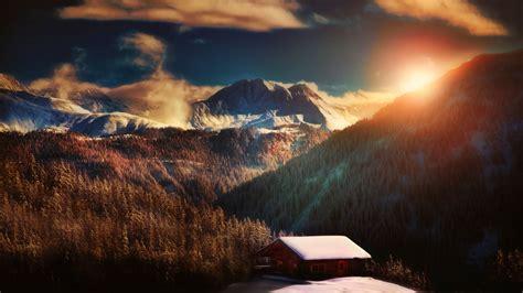 4k Wallpapers by Wallpaper Alps 5k 4k Wallpaper 8k Mountain