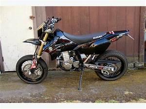 Suzuki 400 Drz Sm : 2009 suzuki drz dr z 400 sm supermoto super moto north saanich sidney victoria mobile ~ Melissatoandfro.com Idées de Décoration