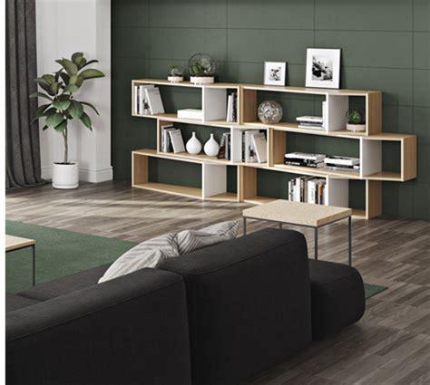 librerie e mensole librerie mensole la nostra selezione