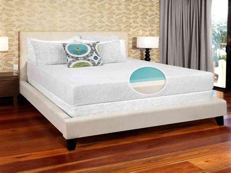 costco air mattress costco air mattress best air mattress air