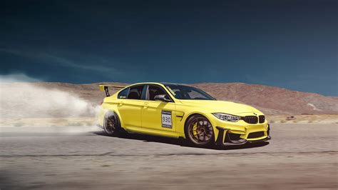 Bmw M3 Backgrounds by Bmw M3 Hd Wallpaper Background Image 2560x1440 Id