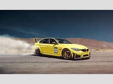 BMW M3 HD Wallpaper Background Image 2560x1440 ID