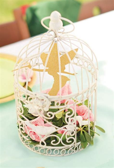 tinkerbell birthday party ideas tinkerbell coloring