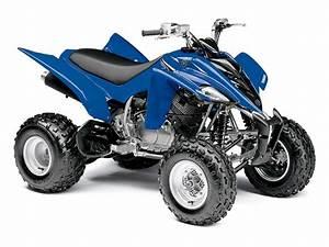 Quad Yamaha Raptor : 2011 yamaha raptor 350 motorcycle insurance information ~ Jslefanu.com Haus und Dekorationen