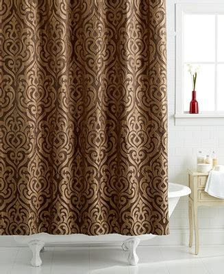 J Luxembourg Curtains by J New York Luxembourg 72 Quot X 72 Quot Shower Curtain