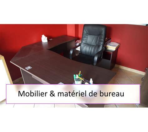 matériel de bureau comptabilité matériel de bureau informatique faillites info