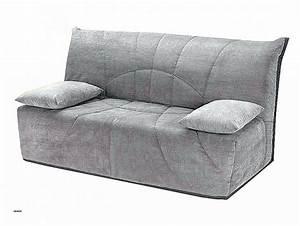 sofa lit ikea sofa beds mattresses ikea thesofa With canape angle lit ikea
