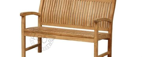 dont   teak outdoor furniture sydney