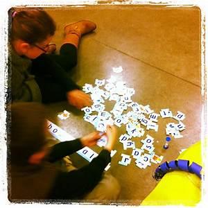 Prise électrique En Anglais : mes jeux en anglais plaisent aux enfants cette photo a t prise hier au salon au pays des ~ Medecine-chirurgie-esthetiques.com Avis de Voitures