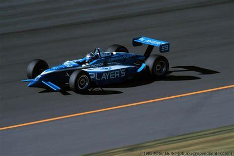 greg moore forsythe racing cart championship series photo
