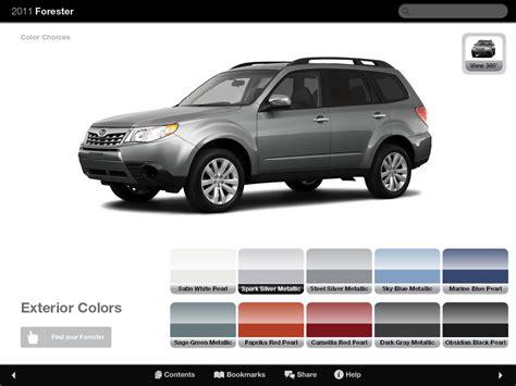 subaru forester 2016 colors 2015 subaru forester interior colors html autos post