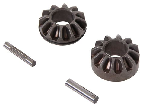Parts And Accessories by Replacement Gear Kit For Etrailer And Ram Swivel