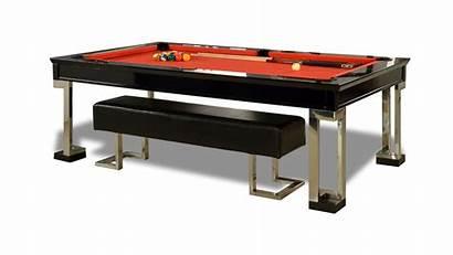 Palermo Billiard