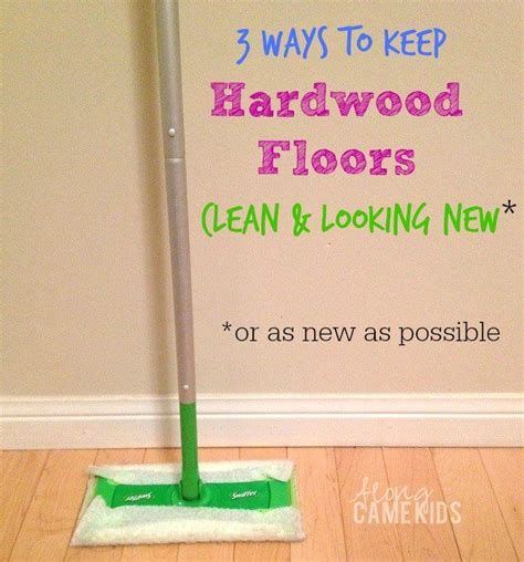best way to keep hardwood floors clean 179 best household tipology images on pinterest cleaning hacks cleaning schedules and deep
