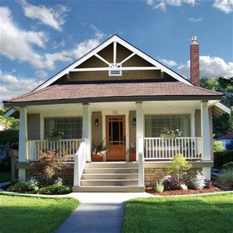 beautiful craftsman porches bonjour y all day 16 house