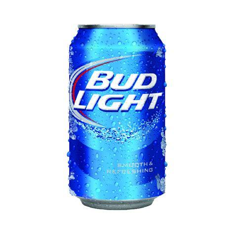 bud light can sizes bud light can liquor 4 less cayman islands