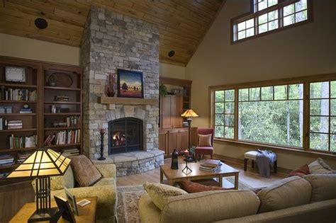 Exquisite Stone Fireplaces For Home Interior Wood And Marble Fireplace Home Depot Gas Logs Flat Screens Convert To Insert Basement For Burning Insulation Board Stone Tile