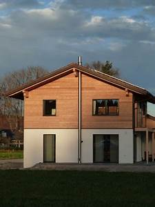 Birnauer Str 12 München : schornstein ikontor gmbh tel 08141 50926 ~ Bigdaddyawards.com Haus und Dekorationen