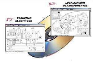 Manual De Taller Citroen Berlingo  Peugeot Partner Hdi 2002