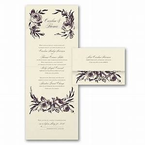 254 best seal 39n send wedding invitations images on pinterest With send wedding invitations 4 months