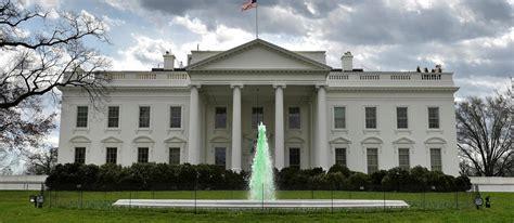 maison de la literie colomiers que co 251 terait la maison blanche si 233 tait 224 vendre le point