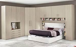 Mondo Convenienza 2017 camere da letto (Foto) Design Mag