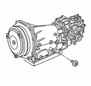 2015 Porsche Macan Wiring Diagram  Porsche  Auto Wiring Diagram