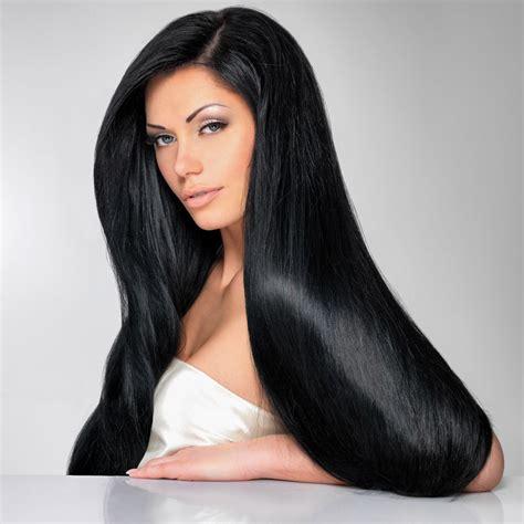 leichte frisuren für lange haare sch 246 ne abendfrisur offen und glatt gestylt sch 246 ne frisuren f 252 r lange haare