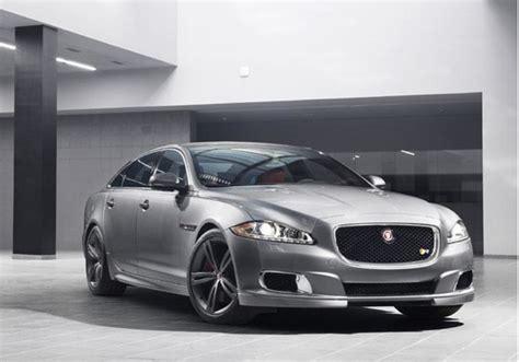 Best Luxury Dream Cars For 2014