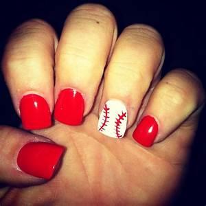 nail idea design: cute nail designs