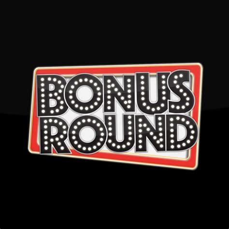Bonus Round - YouTube