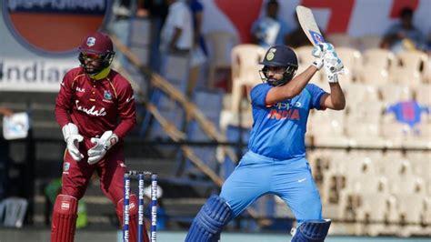 bangladesh  west indies  cricket  odi