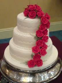 wedding cake decorations decorating wedding cakes cake decorating