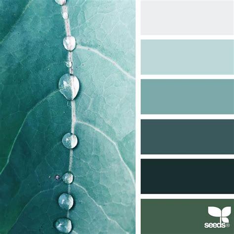 spa colors ideas  pinterest spa paint colors