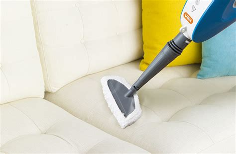 Settee Cleaners by S Home Cleaning Services Cleaners In Pringle Bay