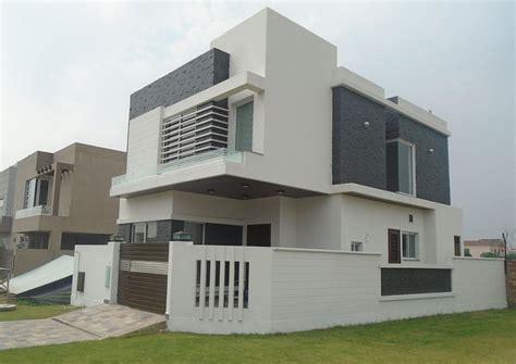 interior design of luxury homes architects in lahore best interior designers service s