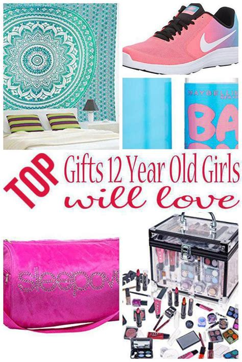 gifts   year  girls gift guides