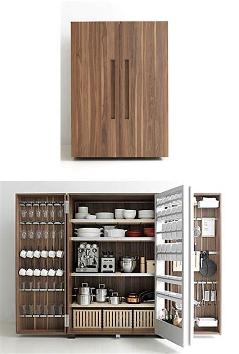 tools needed to build kitchen cabinets