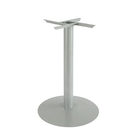 small rectangular table with pedestal base standard pedestal av furniture avteq